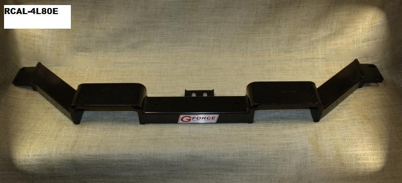 Frame Boxing Brace Kit