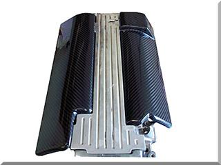 Lt Carbonfiber